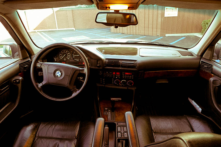 1995 bmw 540ia open road diaries 1995bmw5series540i pic 185444387252778837 1995 bmw 540i interior sciox Image collections
